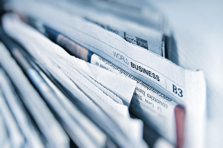 Newspapers | for Windthorst ISD School News