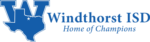 Windthorst ISD